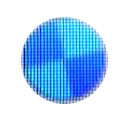 fb-blue-ball